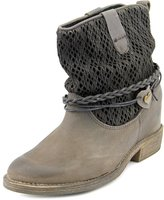 Coolway Clea Women US 6 Ankle Boot