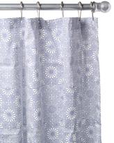 Marimekko Kioto Cotton Shower Curtain