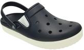 Crocs City Sneaks Slim Clog