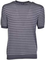 Fedeli Striped T-Shirt