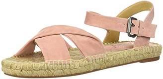 Splendid Women's FAE Flat Sandal