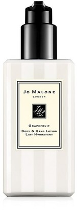 Jo Malone Grapefruit Body & Hand Lotion