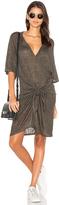 IRO Arwen Dress