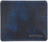 Diesel Document holders