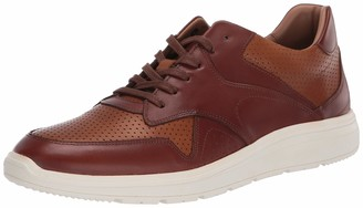 Allen Edmonds Men's Osborn Trainings Oxford