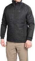 High Sierra Molo Hybrid Jacket - Insulated (For Men)
