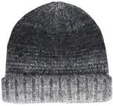 Minimum Hats - Item 46541443