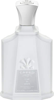 Creed Love in White Body Lotion 200ml