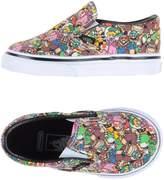 Vans Low-tops & sneakers - Item 11240234