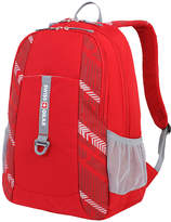 Swiss Gear Swissgear SwissGear Track Backpack