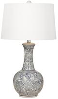 Bassett Mirror Trenton Table Lamp