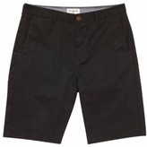 Billabong Toddler Boy's Carter Chino Shorts
