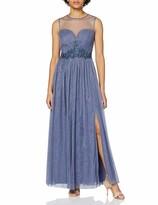 Thumbnail for your product : Little Mistress Women's L7990D1A Party Dress