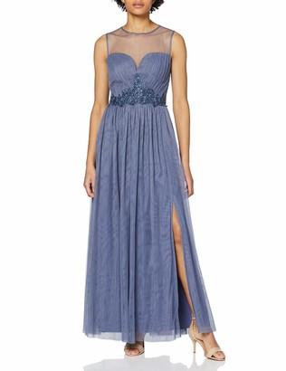 Little Mistress Women's L7990D1A Party Dress