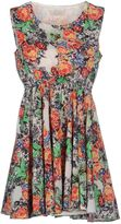 Lou Lou London Short dresses