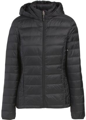 Women#39;s Down Fill Nano Packable Jacket