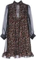 Manoush Short dresses - Item 34762461