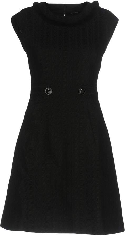 Karen Millen Short dresses - Item 34781121JJ