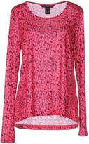 Marc by Marc Jacobs Sweaters - Item 39691568