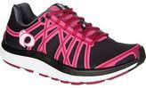Pearl Izumi EM Road M3 V2 Running Shoe - Women's