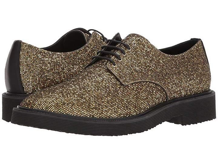 Giuseppe Zanotti Tyson Oxford Men's Lace up casual Shoes