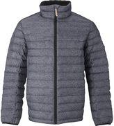 Burton Evergreen Down Insulator Jacket - Men's