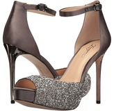 Imagine Vince Camuto Karleigh
