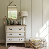Graham and Green Chantilly Small Chest Of Drawers
