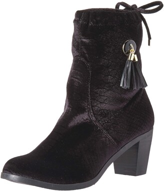 Lindsay Phillips Women's Tara Fashion Boot
