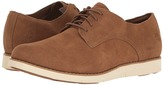 Timberland Lakeville Oxford Women's Lace up casual Shoes