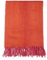 Shiraleah Kenzie Throw Blanket