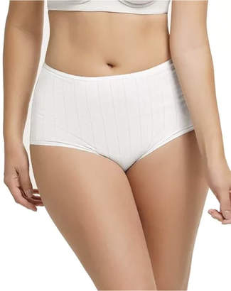 Leonisa 3 Comfy Full Brief Panties