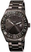 Esprit ES103231002 - Men's Watch
