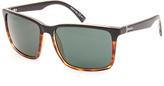 Von Zipper Lesmore Hardline Sunglasses