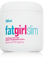 Bliss Fatgirlslim