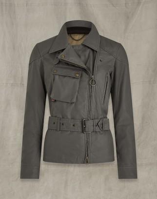 Belstaff Sammy Miller Jacket