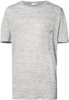 Onia Chad crew neck T-shirt