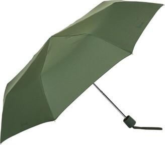 Harrods Logo Umbrella