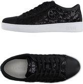 GUESS Sneakers