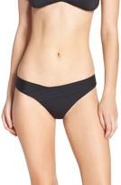 Nanette Lepore Women's Origami Charmer Bikini Bottoms