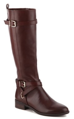 Essex Lane Maggie Riding Boot