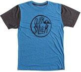 Quiksilver Boys Kool Shapes T-Shirt