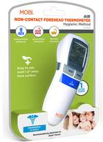 Mobi AIR Non-Contact Forehead with Bath Water, Milk, & Room Temperature Methods