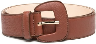 AGL Chewy leather belt
