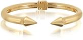 Vita Fede Rose Gold Plated Mini Titan Bracelet
