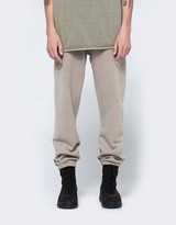 Yeezy Fleece Sweatpant