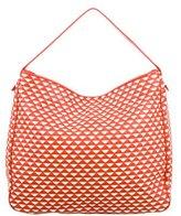 Studio Pollini Bicolor Tote Bag