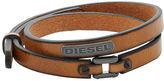 Diesel BRACELET DX0984