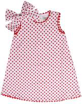 Twin-Set TWIN SET Dress Dress Kids Twin Set