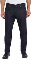 J Brand Men's Kane Straight Fit Jean in Hirsch